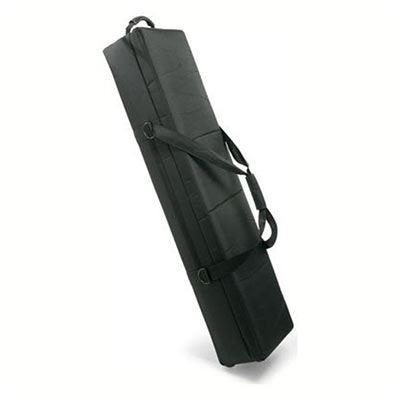 Image of Calumet Stand / Tripod Case - Large