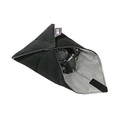 Calumet Large Protective Wrap Plus 18 x 18inch