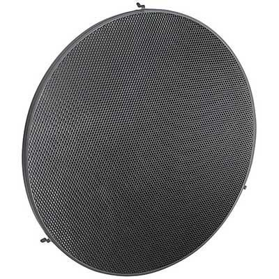 Image of Calumet Beauty Dish Grid - 55cm