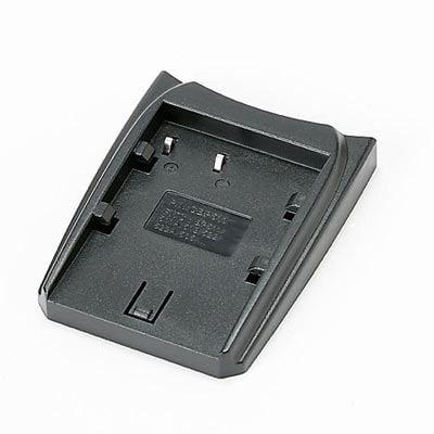 Image of Prospec Battery Plate for Canon BP508 BP511 BP511A BP512A BP522 and BP535