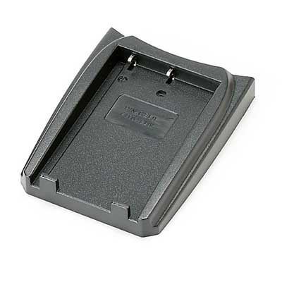 Prospec Battery Plate for Nikon EN-EL9