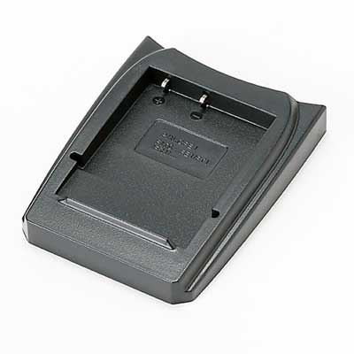 Prospec Battery Plate for Sony FT1, FE1, FR1, BD1, FD1, BG1, and FG1