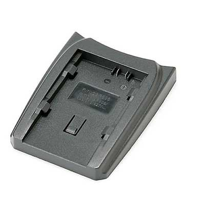 Prospec Battery Plate for Canon BP808 BP809 BP819 and BP827