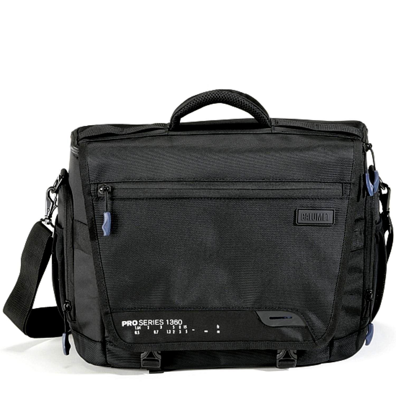 5d7f90220994 Calumet Pro Series 1360 Large Shoulder Bag