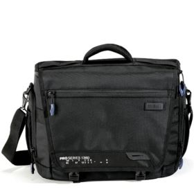Calumet Pro Series 1360 Large Shoulder Bag