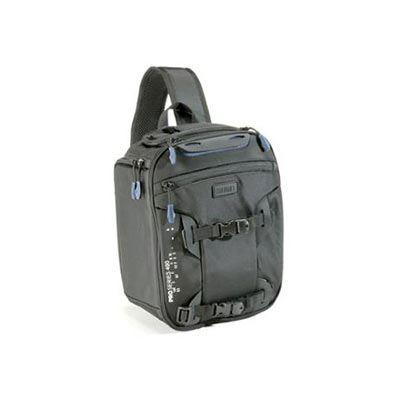 Calumet Pro Series 490 Medium Sling Bag