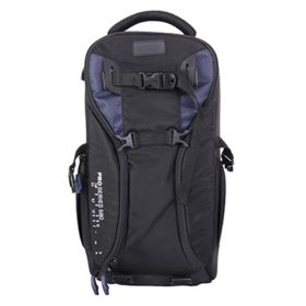 Calumet Pro Series 580 Small Backpack