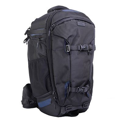 Image of Calumet Pro Series 1330 Large Backpack