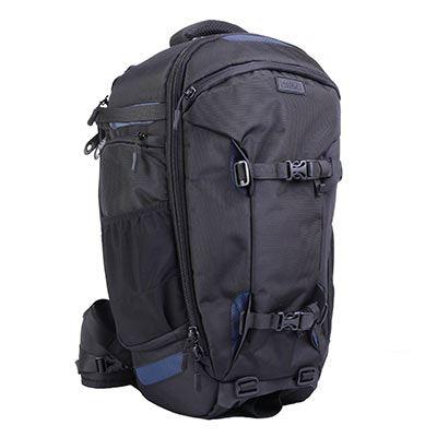 Calumet Pro Series 1330 Large Backpack