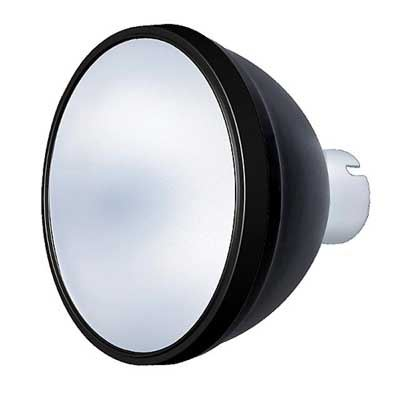 Image of Calumet GF Standard Reflector with Diffusion Filters