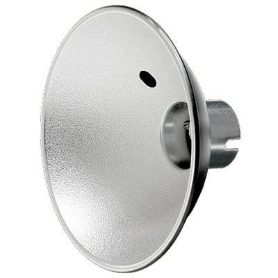 Image of Calumet GF Umbrella Reflector