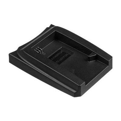 Image of Calumet Prospec Gopro Hero Charging Plate