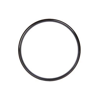 Calumet 49mm UV MC Filter