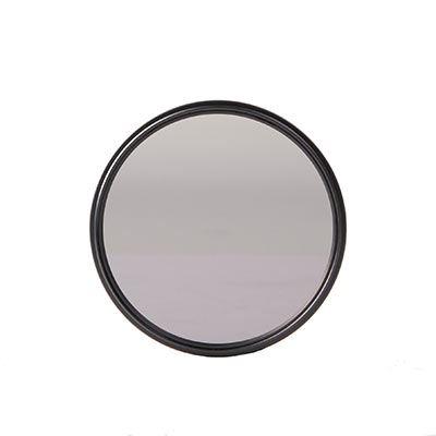 Calumet 62mm ND4X Neutral Density MC Filter
