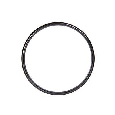 Calumet 67mm UV MC Filter