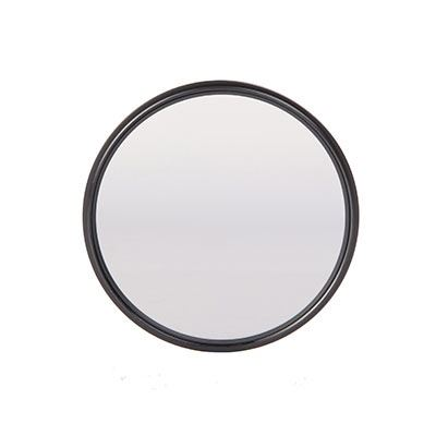 Calumet 72mm ND2X Neutral Density MC Filter