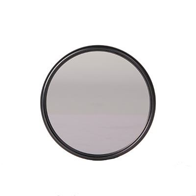 Calumet 72mm ND4X Neutral Density MC Filter