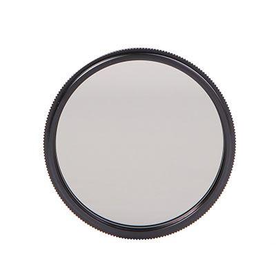 Calumet 72mm Circular Polarising Digital SMC Filter