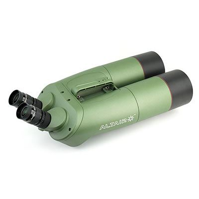 Image of Altair 100mm 45 Degree Giant Observation Binoculars