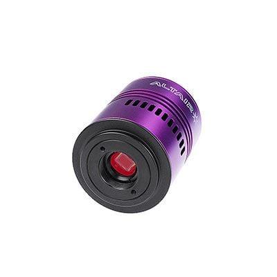 Altair Hypercam IMX224 USB3.0 Colour Camera