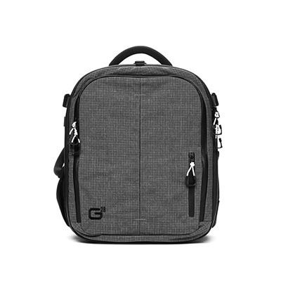 Tamrac Gura Gear G Elite G26 Pro Camera Backpack (Charcoal)