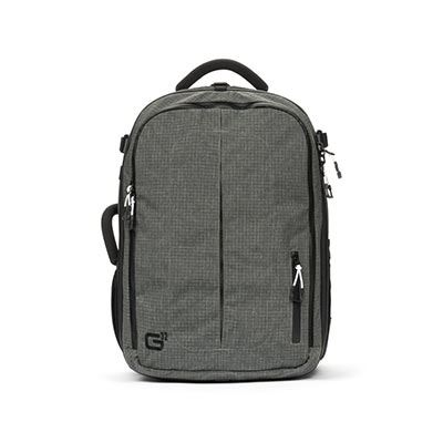 Tamrac Gura Gear G Elite G32 Pro Camera Backpack (Charcoal)
