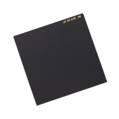 Lee ProGlass IRND 100mm 3 Stop Filter