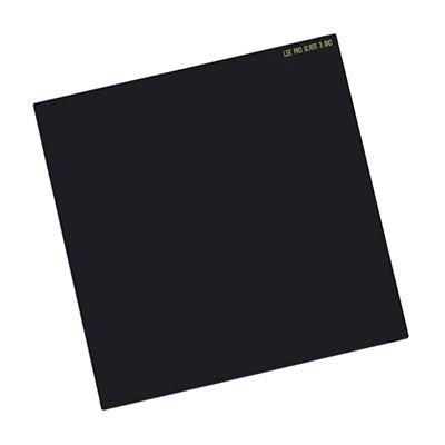 Lee SW150 ProGlass IRND 10 stop Filter