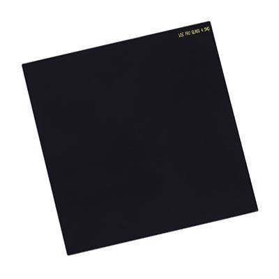 Lee SW150 ProGlass IRND 15 stop Filter