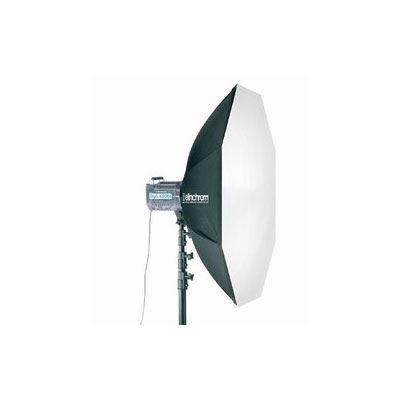 Elinchrom Rotalux Octabox 135cm