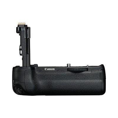 Image of Canon BG-E21 Battery Grip for EOS 6D Mark II