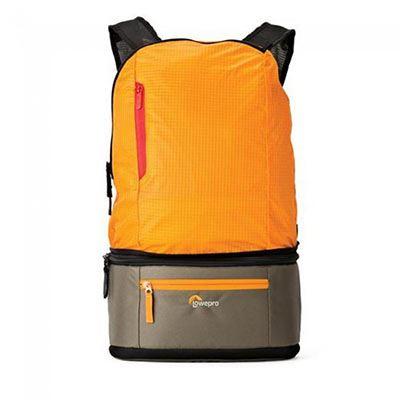 Lowepro Passport Duo - Orange