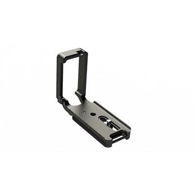 Kirk BL-A9 L-Bracket for Sony Alpha A9, A7 MkIII and A7R MkIII