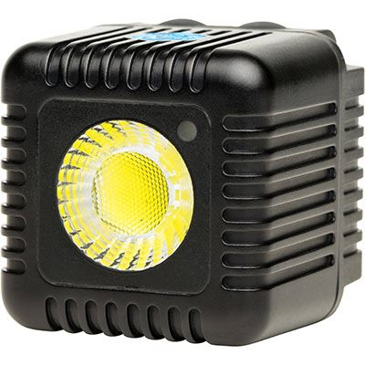 Lume Cube Single - Black