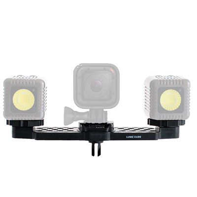 Lume Cube GoPro Mounting Arm