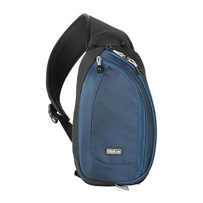 Think Tank TurnStyle 10 V2.0 Blue Indgo