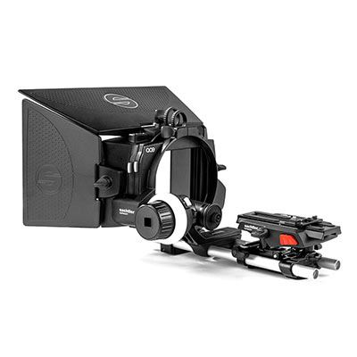 Image of Sachtler Ace Accessories Kit