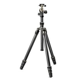 Gitzo 100 Year Anniversary Edition Tripod Kit