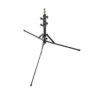 Image of Bowens Folding Stand