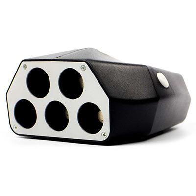 Image of Adaptalux Lighting Studio Control Pod