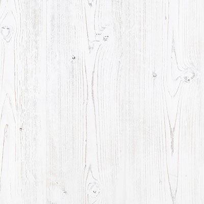 Image of Photo Boards Coast Wood Effect 40cm Photography Backdrop
