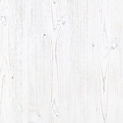 Photo Boards Coast Wood Effect 40cm Photography Backdrop