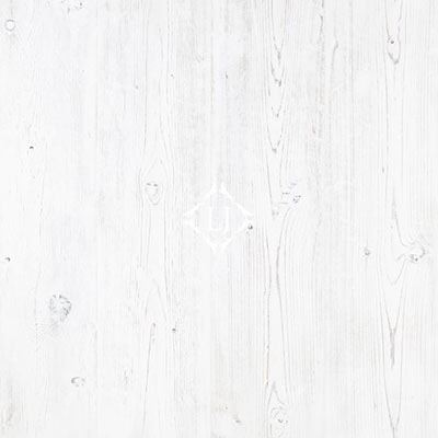 Photo Boards Whitewashed Wood Effect 60cm Photography Backdrop