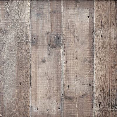 Photo Boards Farmhouse Wooden Floor Effect 60cm Photography Backdrop