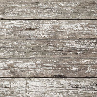 Photo Boards Drift Weathered Wood Effect 40cm Photography Backdrop