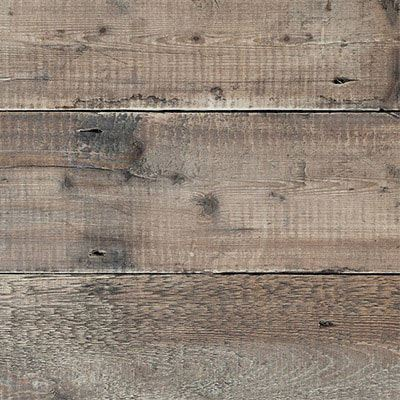 Photo Boards Cabin Wood Effect 40cm Photography Backdrop