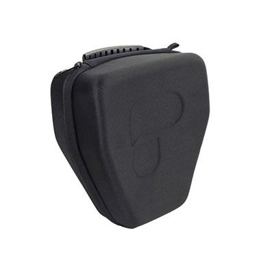 PolarPro DJI Mavic Soft Case