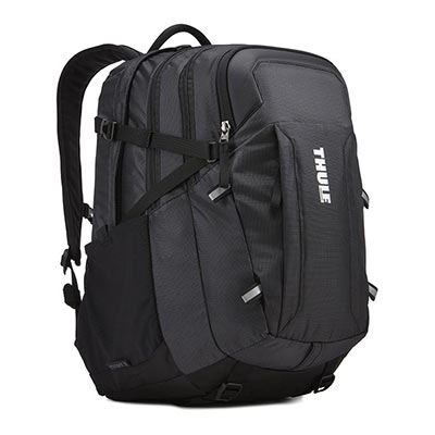 Thule EnRoute Backpack Escort 2 27L