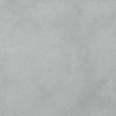Calumet On-Site Light Grey Muslin Background - 2.4 x 2.4m