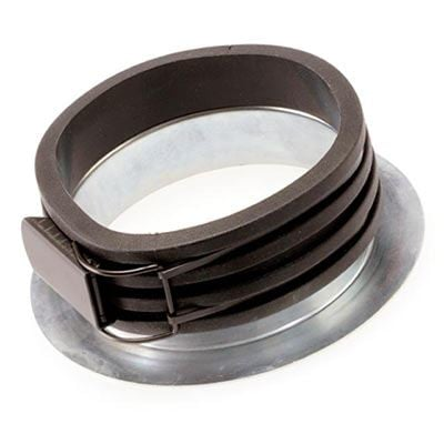 Image of Calumet Adaptor Ring - Profoto
